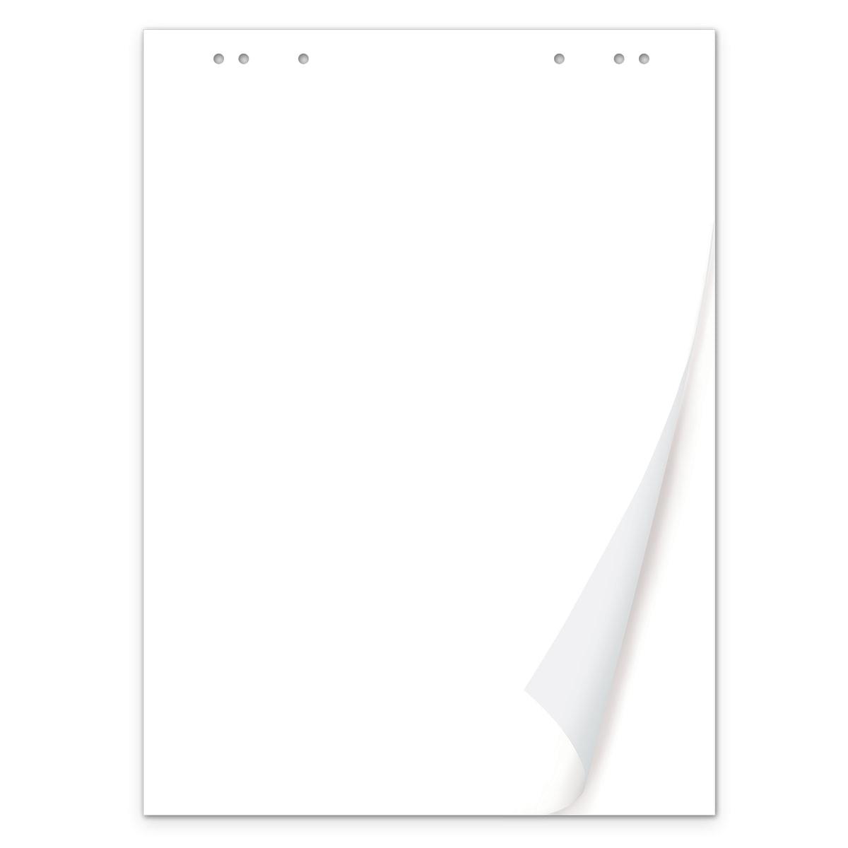 бумага для флипчарта